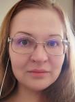 Yana, 31, Chita