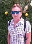 Yuriy, 33, Tolyatti