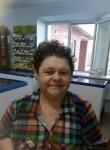 Elena Stulikov, 47  , Odoyev