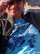 Andrey, 48, Russia, Gorno-Altaysk