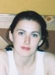 tatyana, 45  , Kartaly