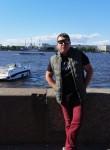 Vasiliy, 35  , Saint Petersburg