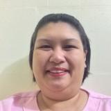 Anacel, 45  , Marilao
