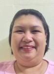 Anacel, 43  , Marilao