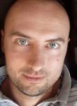 Котейкин, 39, Kiev