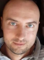 Котейкин, 40, Ukraine, Kiev