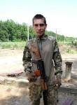 Антон, 34  , Zaporizhzhya
