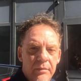 Giovanni, 56  , Pontasserchio