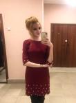 Natalya, 25  , Taksimo