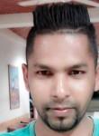 Sanjay, 30  , Suva