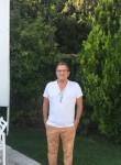 GÜHER TUNA, 58  , Istanbul