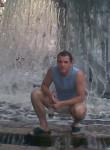 Dmitriy, 37  , Wittstock