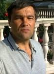 Алексей, 49  , Yadrin