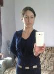 Elfeechka, 37, Moscow