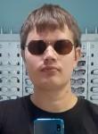 Vladimir, 28  , Vyshestebliyevskaya