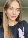 Aleksa, 26  , Khimki