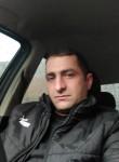 Vahe, 35  , Tomilino