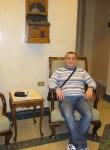 Andrey, 48, Volgograd
