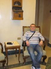 Andrey, 48, Russia, Volgograd