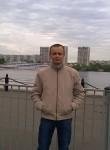 Roman, 44  , Zelenograd