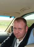 Denis, 37  , Severnoye (Orenburg)