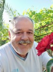 Menderes, 60  , Nicosia