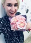 Darya, 28, Saint Petersburg