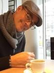 Ryan owen, 52 года, Vancouver