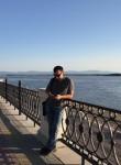 aleksey, 38  , Belgrade