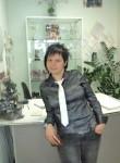 Elena, 34, Stavropol