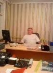 tomas, 60  , Petrozavodsk
