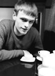 Igor , 24, Yekaterinburg