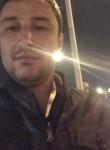 Dilshod, 39  , Tashkent