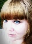 Tatyana, 33, Slavyansk-na-Kubani