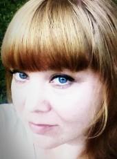 Tatyana, 32, Russia, Slavyansk-na-Kubani