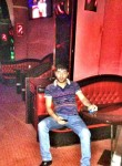Armen, 28, Yerevan