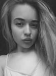 Lyuda, 28  , Moscow