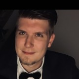 Tim, 26  , Betzdorf