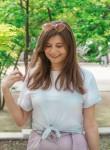 julie, 24  , Lahore