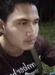 เงี่ยน, 20  , Khlong Luang