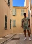 thomas, 19, Cavalaire-sur-Mer
