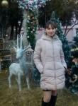 Anna, 38, Simferopol