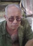 Zulfir, 70, Tashkent