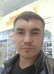Pavel, 36  , Cheboksary