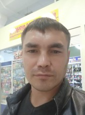 Pavel, 36, Russia, Cheboksary