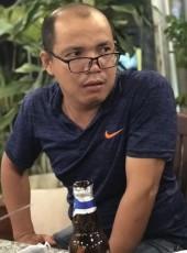 Văn thống, 23, Vietnam, Ho Chi Minh City