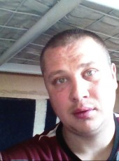 aleks, 38, Russia, Moscow