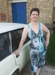 nadezhda, 40  , Sosnogorsk