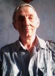 Yakov, 67  , Zalari