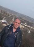 Viktor, 41  , Dobryy